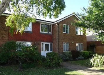 Thumbnail Studio for sale in Benjamin Court, Staines Road West, Ashford