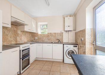 Thumbnail 4 bed semi-detached house to rent in Dene Road, Headington, Oxford