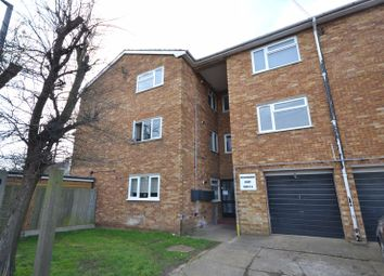 2 bed flat for sale in Hassenbrook Road, Corringham, Stanford-Le-Hope SS17