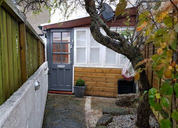 Thumbnail 2 bed terraced house to rent in Heamoor, Penzance, Cornwall