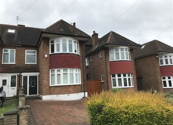 Thumbnail 3 bed property to rent in Friars Walk, London