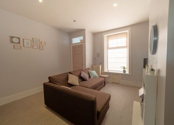 2 bed terraced house for sale in Alfred Street, Darwen BB3