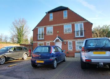 Thumbnail 2 bed flat for sale in St. Helens Court, Wokingham Road, Reading, Berkshire