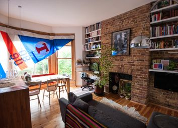 Thumbnail 2 bed flat to rent in Dulwich Road, London