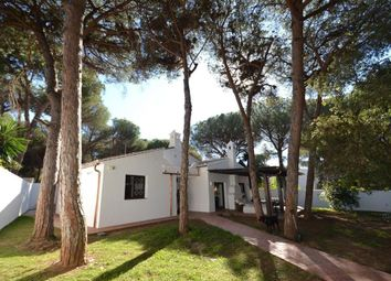 Thumbnail 3 bed villa for sale in Marbella, Andalusia, Spain