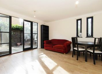 Thumbnail 2 bed flat to rent in Quadrangle Close, Leroy Street, London Bridge