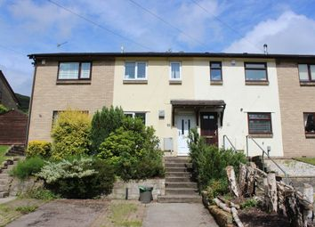 Thumbnail 2 bed property to rent in Glan-Y-Ffordd, Taffs Well, Cardiff