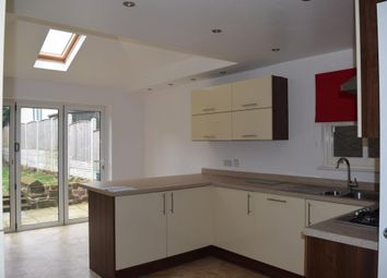 Thumbnail 3 bed detached house to rent in Castle Street, Woolton, Liverpool