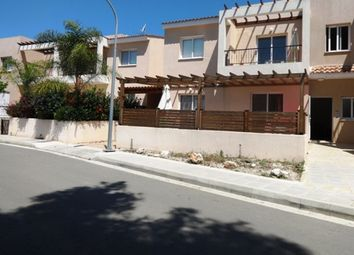 Thumbnail 2 bed apartment for sale in Polis, Polis, Paphos, Cyprus