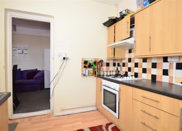 Thumbnail 3 bedroom semi-detached house for sale in York Road, Canterbury, Kent