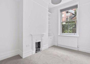 Thumbnail 3 bedroom flat to rent in Brunswick Mansions, 8 Handel Street, London