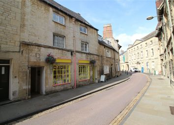 Thumbnail 2 bed shared accommodation to rent in Silver Street, Cirencester