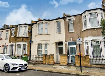 Thumbnail 5 bed terraced house for sale in Grosvenor Road, Forest Gate