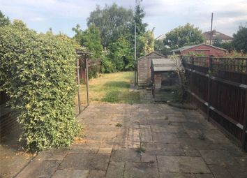 Thumbnail 3 bed semi-detached house to rent in Bradenham Avenue, Welling, Kent