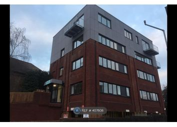 Thumbnail 1 bed flat to rent in London Road, East Grinstead
