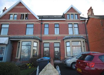 Thumbnail 2 bed flat to rent in St. Patricks Court, St. Patricks Road South, St. Annes, Lytham St. Annes