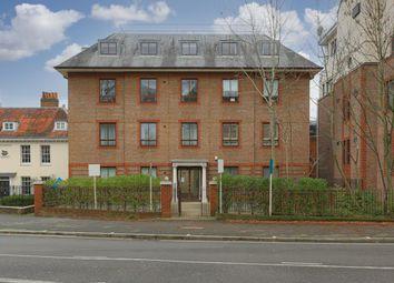 South Street, Epsom KT18. 1 bed flat for sale