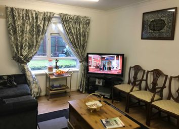Thumbnail 5 bed terraced house to rent in Cross Place, Cardiff