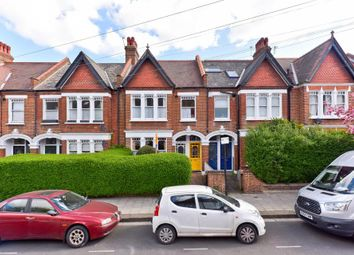Thumbnail 2 bedroom flat for sale in Mantilla Road, London