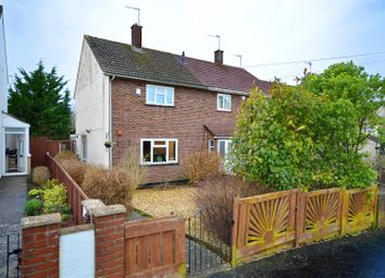 Thumbnail 2 bed property for sale in Cowling Drive, Stockwood, Bristol
