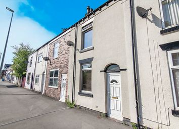 Thumbnail 2 bed property for sale in Chorley Road, Swinton, Manchester