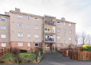 3 bed flat for sale in Oxgangs Street, Oxgangs, Edinburgh EH13