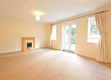 Thumbnail 2 bed flat to rent in Staniland Court, Abingdon, Oxfordshire