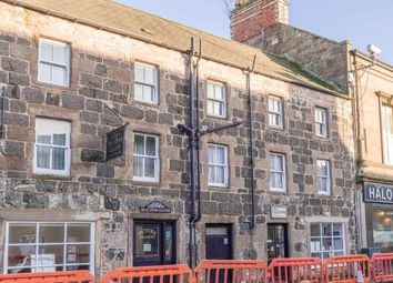Thumbnail 1 bed flat for sale in Murray Street, Montrose