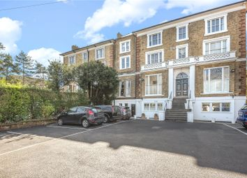 2 bed flat for sale in Osborne Road, Windsor, Berkshire SL4
