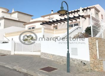 Thumbnail Detached house for sale in Castro Marim, Castro Marim, Castro Marim