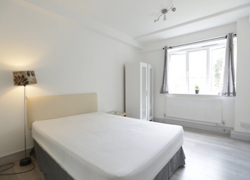 Thumbnail 5 bed flat to rent in Kilburn Gate, London