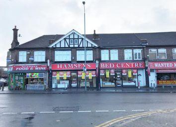 Thumbnail Retail premises for sale in 423 Croydon Road, Beckenham, Kent