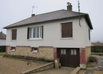 Thumbnail 2 bed property for sale in Brionne, Haute-Normandie, 27800, France