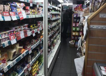 Thumbnail Retail premises for sale in High Street, Bream, Lydney