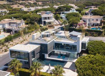 Thumbnail 6 bed villa for sale in Vale De Lobo, Almancil, Loulé