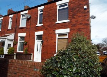 Thumbnail 2 bed end terrace house for sale in Willow Grove, Formby, Liverpool, Merseyside