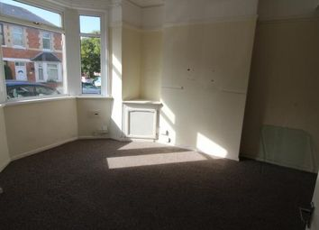 Thumbnail 3 bed terraced house to rent in Walnut Grove, St. Athan, Barry