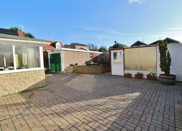 Worksop Road, Swallownest, Sheffield, South Yorkshire S26