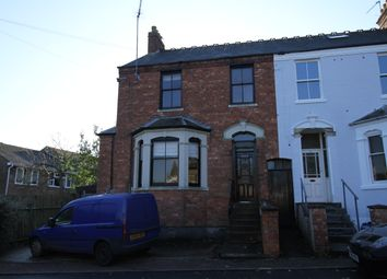 Thumbnail 4 bed town house to rent in Fairview, Banbury