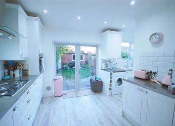 3 bed terraced house for sale in Torcross Road, Ruislip Manor, Ruislip HA4