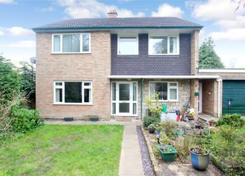 4 bed detached house for sale in St. James Drive, Malvern, Worcestershire WR14