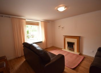 Thumbnail 2 bed flat to rent in Culloden Stables, Barn Church Road, Culloden, Inverness