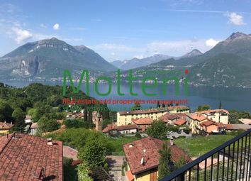 Thumbnail 2 bed duplex for sale in Como Lake, Perledo, Lecco, Lombardy, Italy