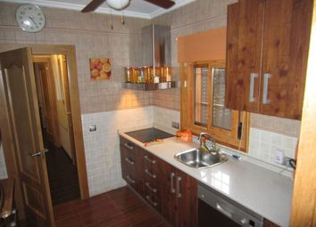 Thumbnail 3 bed apartment for sale in Los Narejos, Murcia, Spain