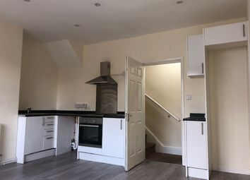 Thumbnail 2 bed flat to rent in Market Place, Leicester