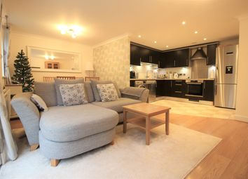 Foxboro Road, Redhill RH1. 2 bed flat for sale