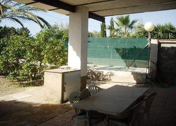 Thumbnail 4 bed apartment for sale in Los Alcázares, Murcia, Spain
