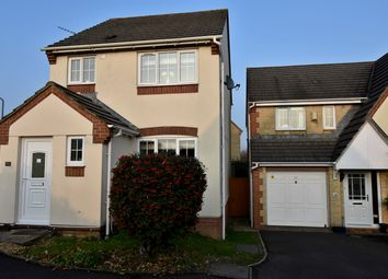 Thumbnail 3 bed property to rent in Faulkland View, Peasedown St. John, Bath