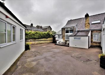 Thumbnail 6 bed detached house for sale in Main Street, Lower Bentham, Lancaster, Lancashire