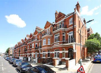 1 bed property for sale in Castletown Road, West Kensington, London W14